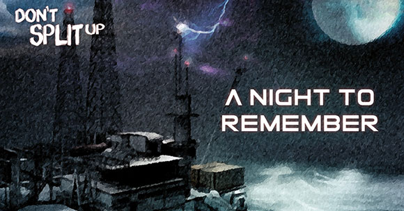 A Night to Remember image